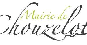 14 juillet à Chouzelot : 2 rendez-vous !
