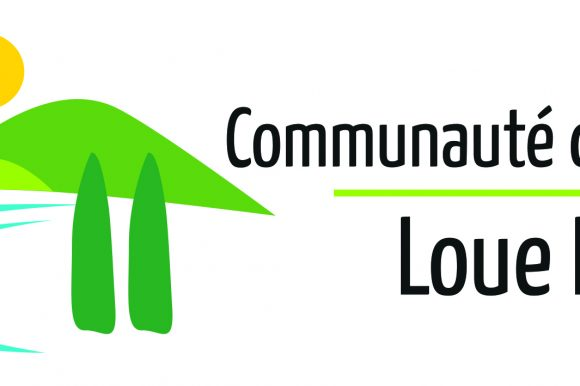 Nouvelles informations vaccination Covid